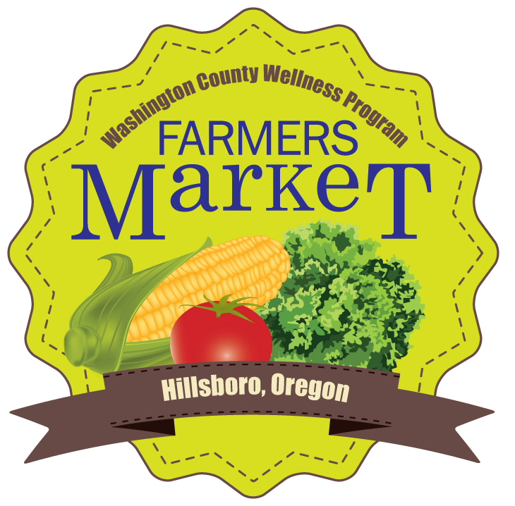 Farmers Market Web Graphic