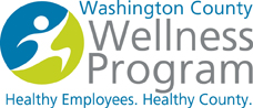 Washington County Wellness Program