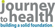 Journey to Health foundation small