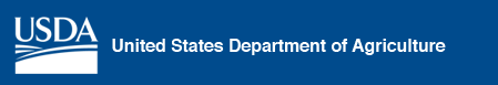 United States Department of Agriculture - Food & Nutrition Programs and Services