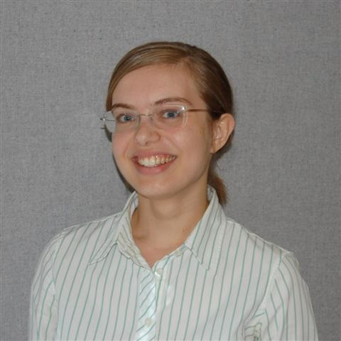 Ariana Denney - CSC Intern 6-2012 (Small)