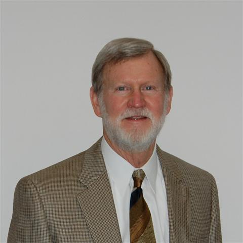 John Hartner 6-2012 (Small)