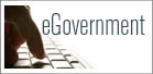 Link to Online Services / eGovernment Page