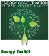 Download the Energy Conservation Toolkit