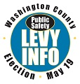 2020 Public Safety Levy Icon Small