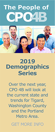 Get more information on the CPO 4B 2019 Deomographics Series.