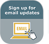 Sign up for CPO email news and updates!